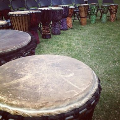 drumcircle4