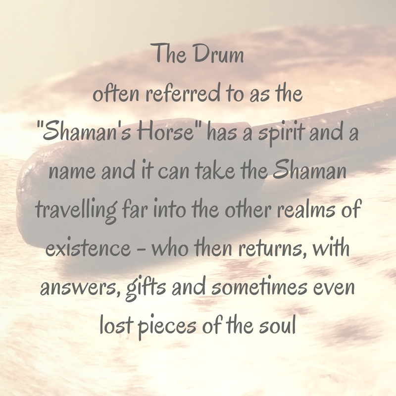 the-drum-often-referred-to-as-the-shamans-horse-has-a-spirit-and-a-name-and-it-can-take-the-shaman-traveling-far-into-the-other-realms-of-existence%e3%80%b0who-then-returns-with-answers-gifts-an