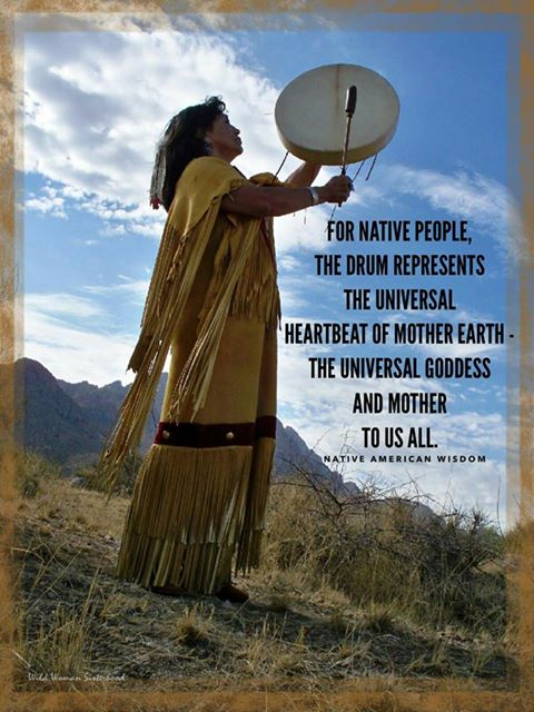 native quote