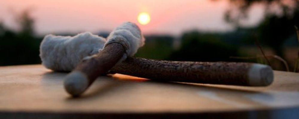 cropped-drumstick.jpg