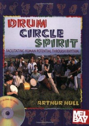 drumcirclespirit