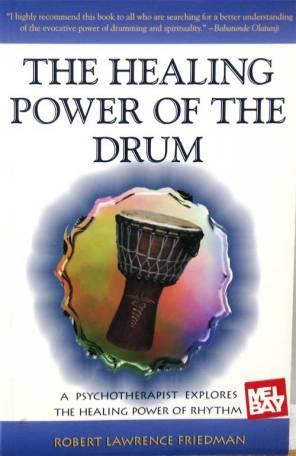 Media_The_Healing_Power_ofthe_Drum_1_900